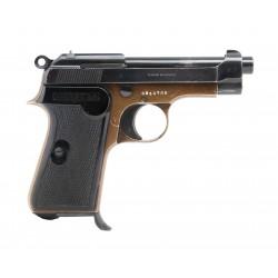 Beretta 948 .22 LR (PR54473)