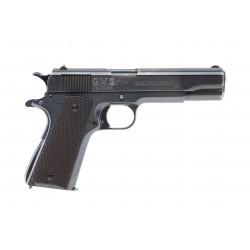 Colt Government 45ACP (C17427)