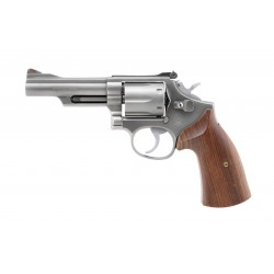 Smith & Wesson 66-2 .357...