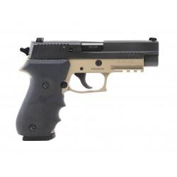 Sig Sauer P220 Combat .45...