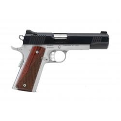 Kimber Custom II 9mm (PR54511)