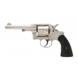 Colt New Army 41 Colt (AC190)
