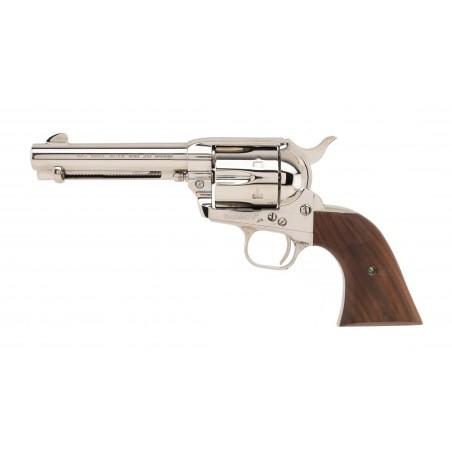 Colt 3rd Gen. SAA 357 Magnum (C17432)