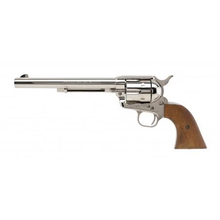 Colt 3rd Gen. SAA .357 Magnum (C17437)