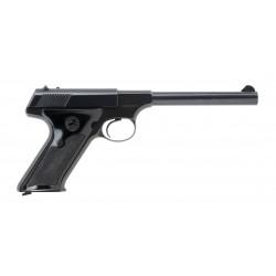 Colt Huntsman .22 LR (C17474)