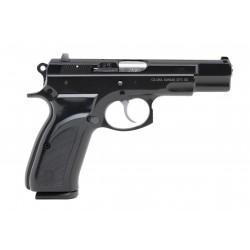 CZ 75B 9mm (PR54513)