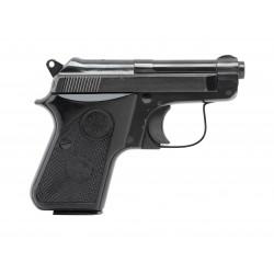 Beretta 950BS .22 Short...