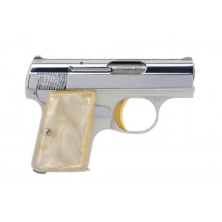 Browning Baby Lightweight .25 ACP (PR54534)