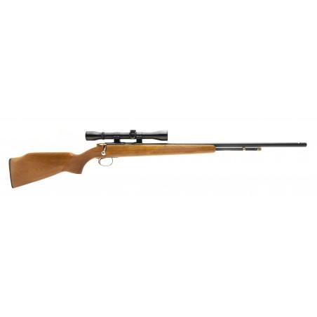 Remington 582 .22LR (R29826)