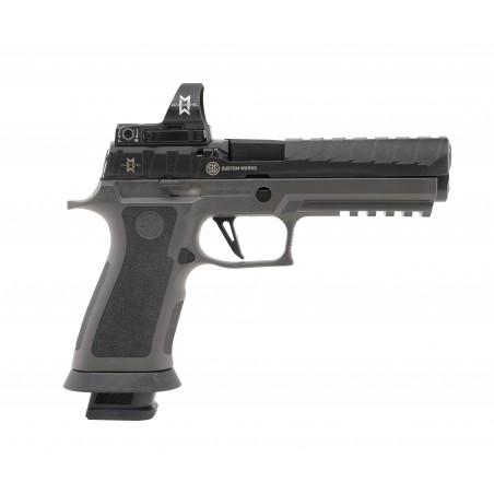 Sig Sauer P320X5 Maxim 9mm (NGZ570) New