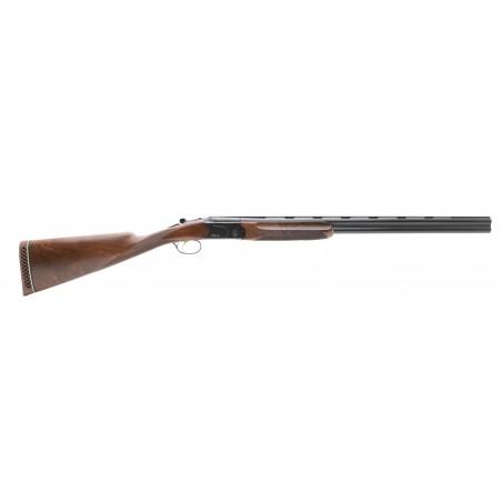 Beretta 686 Onyx 20 Gauge (S13249)