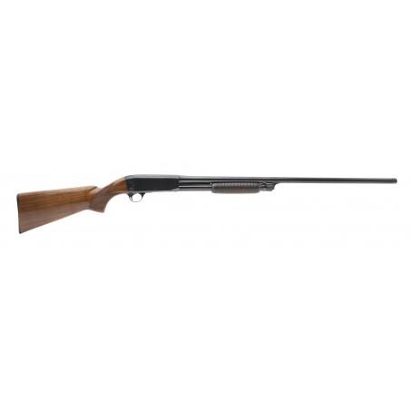 Remington 17 20 Gauge (S13248)