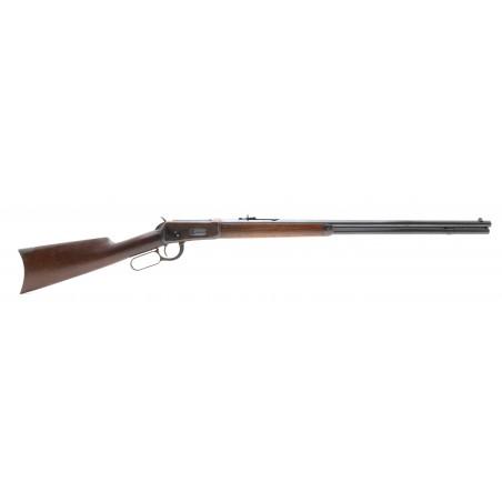 Winchester 1894 32-40 (W11437)