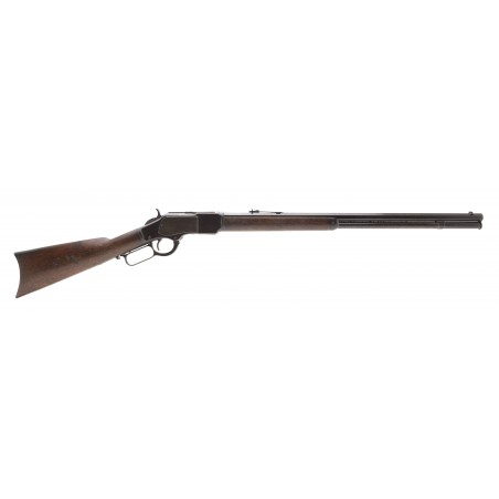 Winchester 1873 22 Short (AW144)