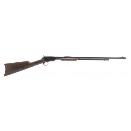 Winchester 1890 22 Short (W11439)