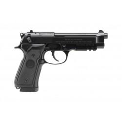 Beretta 92A1 9mm (NGZ575) New