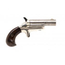 Colt Third Model Derringer...