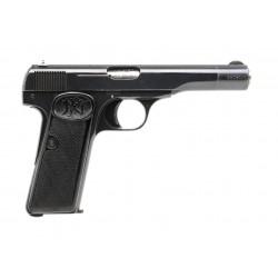FN 1922 .32 ACP (PR54645)