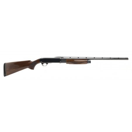 Browning BPS 20 Gauge (S13319)