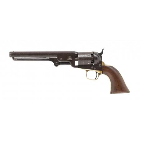 Colt 1851 Navy (AC289)