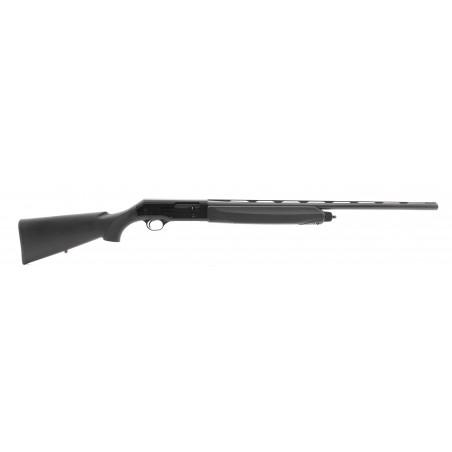 Beretta 390 12 Gauge (S13243)