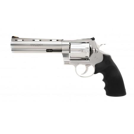 Colt Anaconda 44 Magnum (C17454)
