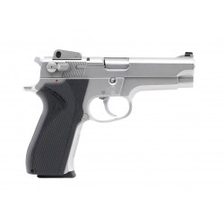 Smith & Wesson 5906 9MM...