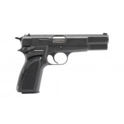 Browning Hi-Power MKII 9MM...