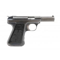 Savage 1917 .32 ACP (PR54648)