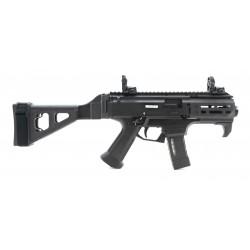 CZ Scorpion EVO 3 S2 9mm...