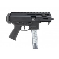 B&T APC9K Pro 9mm (NGZ524) New