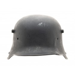 German Model 1917 Helmet...