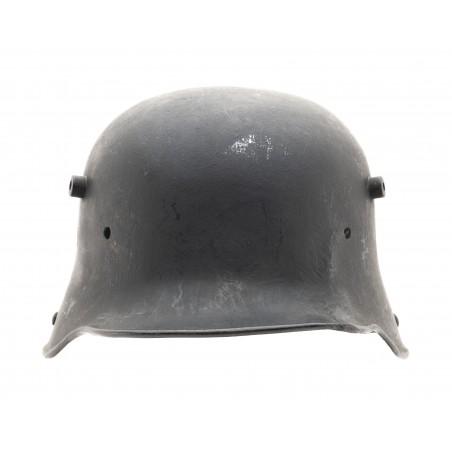 German Model 1917 Helmet (MM1469)