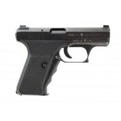 Heckler & Koch P7 M8 9mm...
