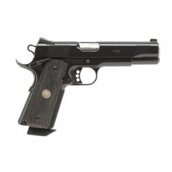 Wilson Combat CQB 9mm...