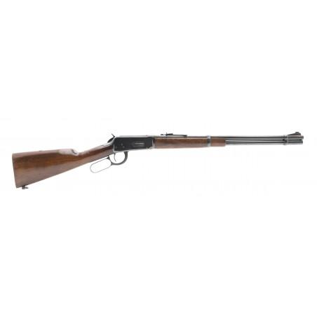 Winchester 1894 32 Win. Special (W11453)
