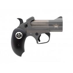 Bond Arms 1836 Texas...
