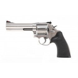 Smith & Wesson 686-6 .357...