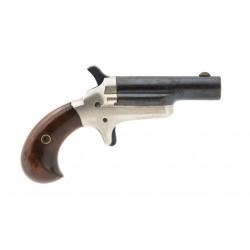 "Colt ""Thuer"" Third Model..."