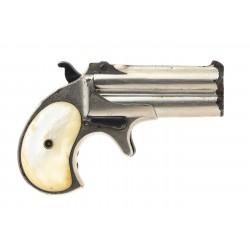 Remington Type III (Model...