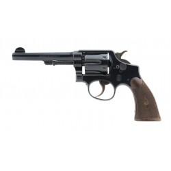 Smith & Wesson M&P 38...