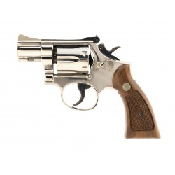Smith & Wesson 15-4 38...