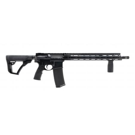 Daniel Defense DDM4 V7 5.56mm (NGZ450) NEW