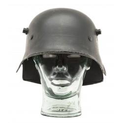 German Model 1918...