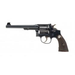 Smith & Wesson Pre-War M&P...