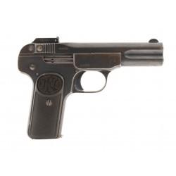 FN 1900 32 ACP (PR54765)