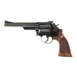 Smith & Wesson 53-2 22 Jet...