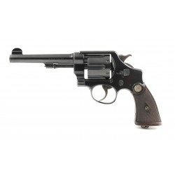 Smith & Wesson 1917...