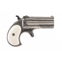 Remington Type II (Model 3)...