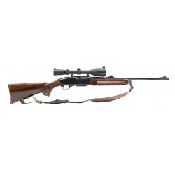 Remington 7400 30-06 (R30311)